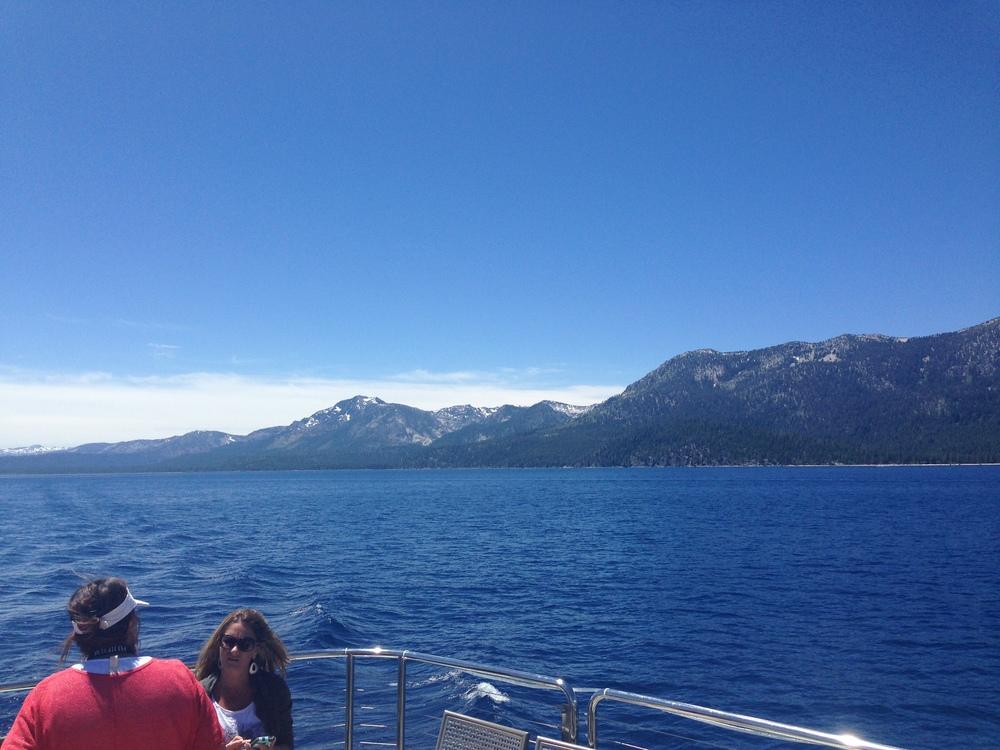 CPTA Tahoe outing 2.jpg