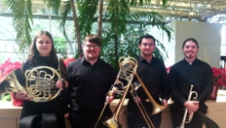 South Florida Wedding Musicians, South Florida Wedding Ceremony Musicians, South Florida Ceremony Musicians, Music for Every Occasion