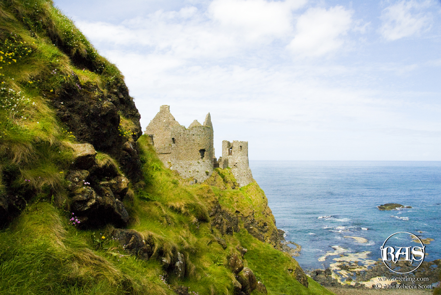 dunluce_castle_by_otterling-d35o2xp.jpg