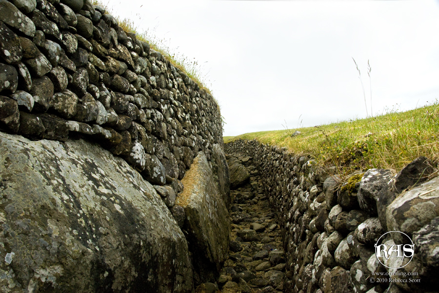 newgrange__trench_by_otterling-d36m21r.jpg