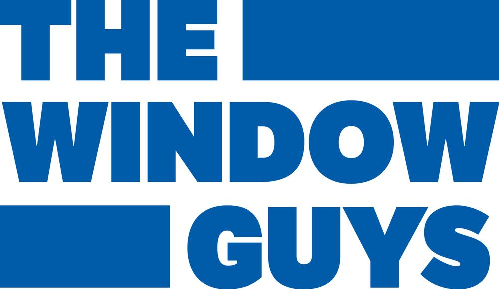 Blue Logo-Inside.png