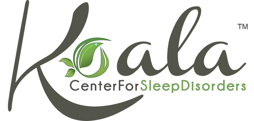 Koala Center for Sleep Disorders