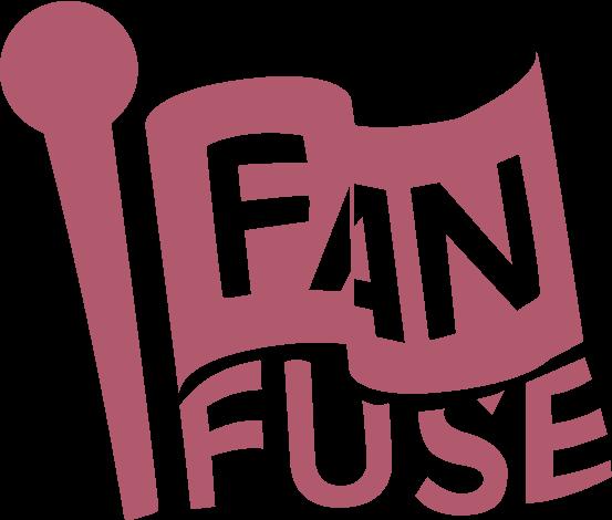 FanFuse