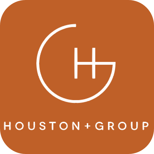 Houston Group LLC