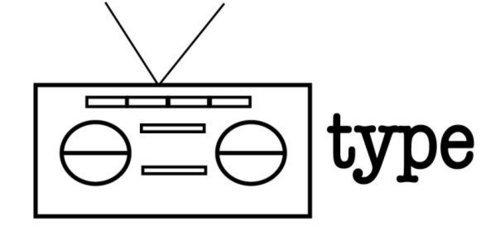 stereotype logo.jpg
