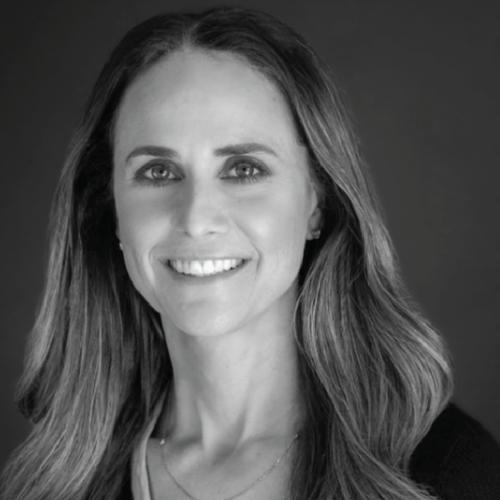 Michelle Gilman Associate Professor, Faculty of Education, Arizona State University.