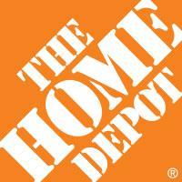 hd-logo-200x200.jpg