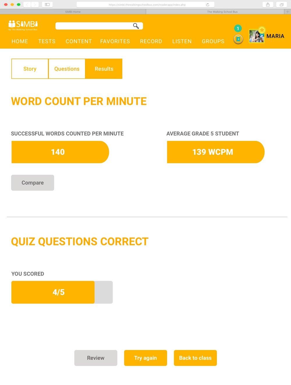 Student_results.jpg