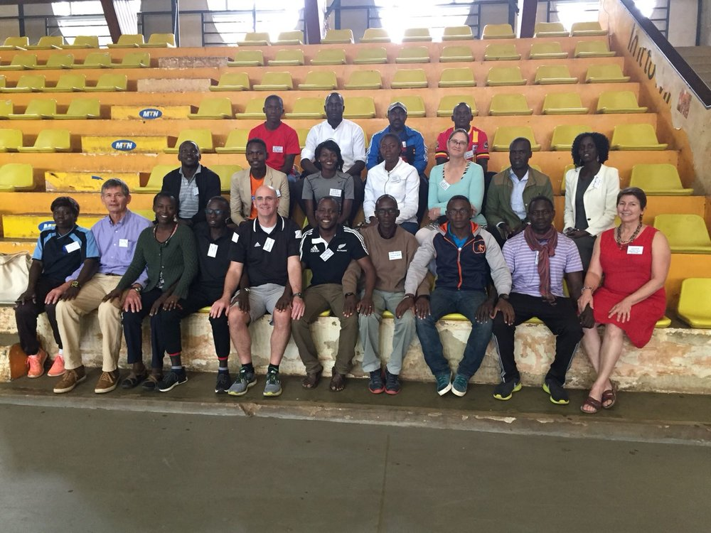 Uganda 2018 teaching day 2.JPG