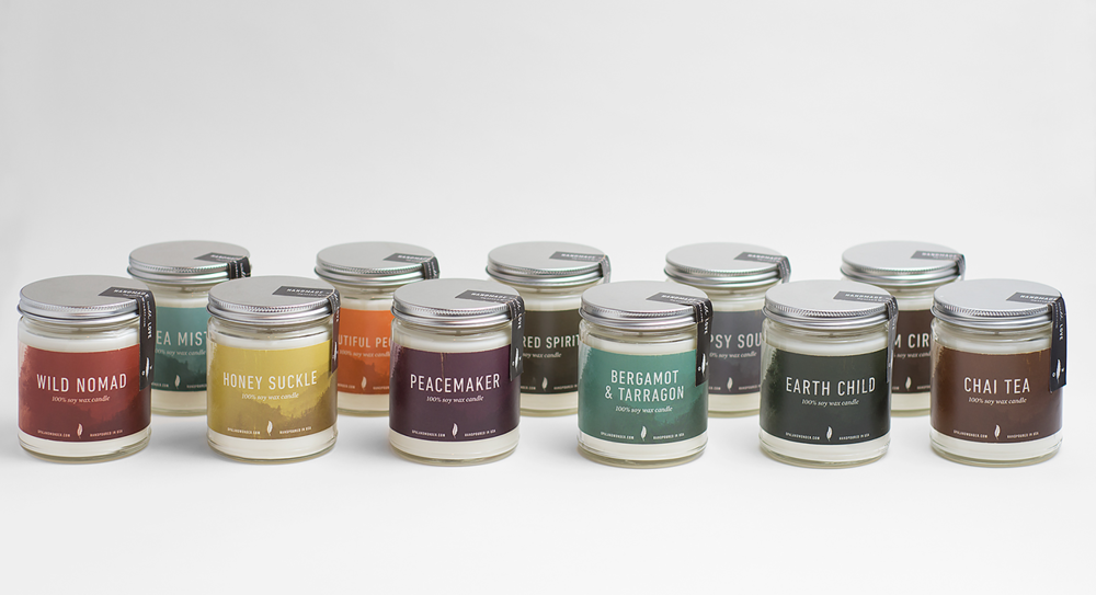 Natural-soy-wax-scented-candles-opal-&-wonder