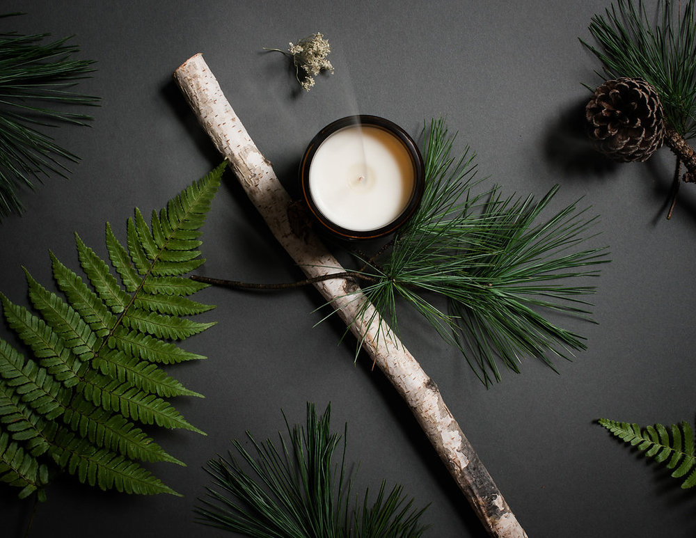 Soy Candle with Fern_ChelseaLanePhotography-7.jpg