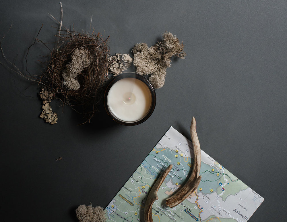 Candle with map_ChelseaLanePhotography-8.jpg