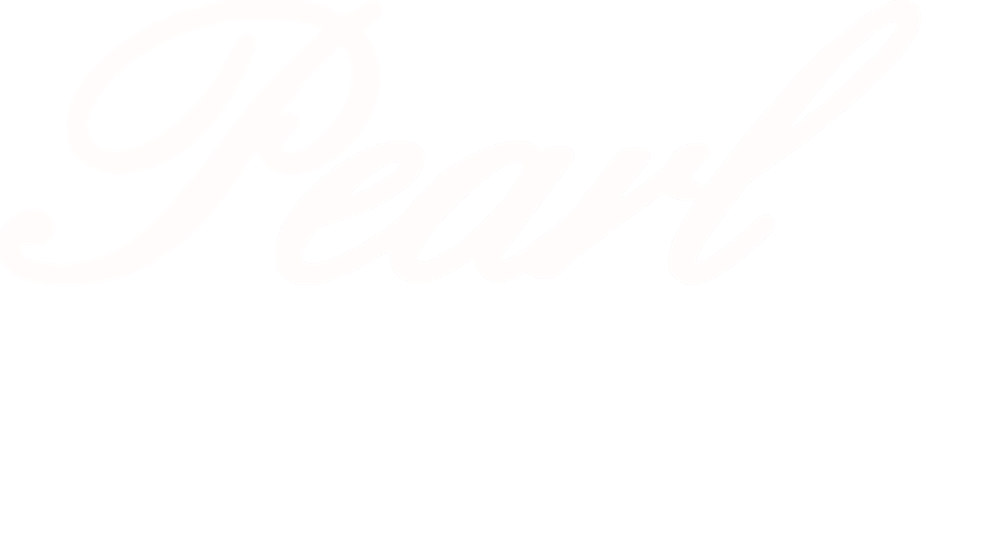 Pearl Restaurant Group