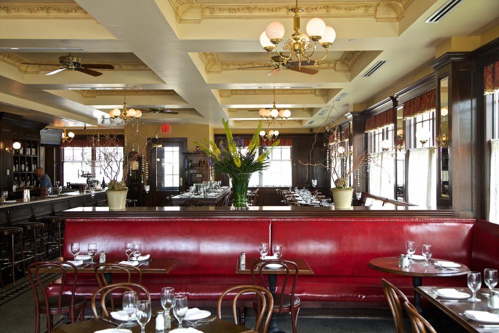 Pearl Restaurant Group Parties Events Ten Twenty Post