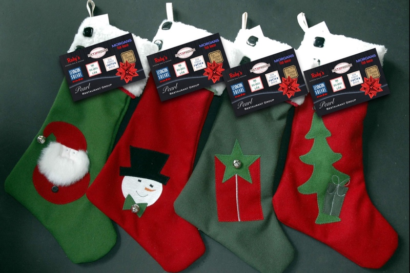 PRG gift cards on stockings 800.jpg