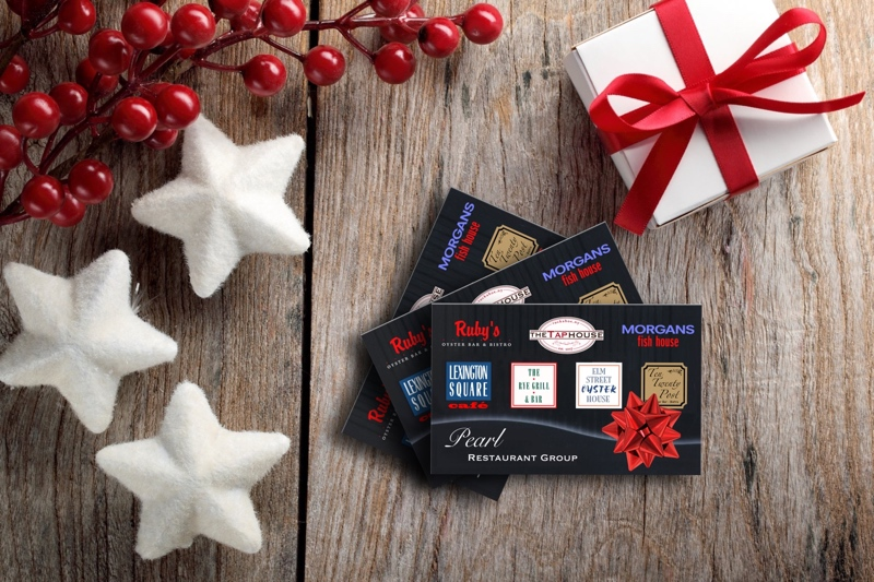 PRG gift cards on wood w present 3 800.jpg