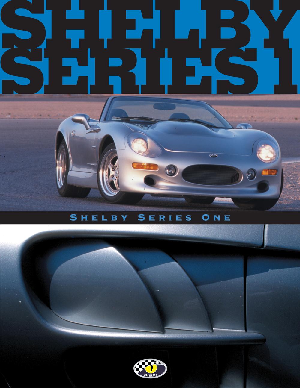 Series-One-Poster-slide.jpg