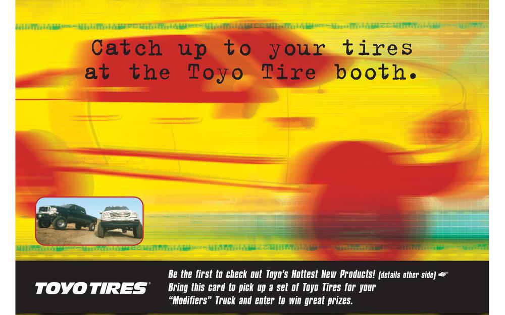Toyo-postcard-01.jpg