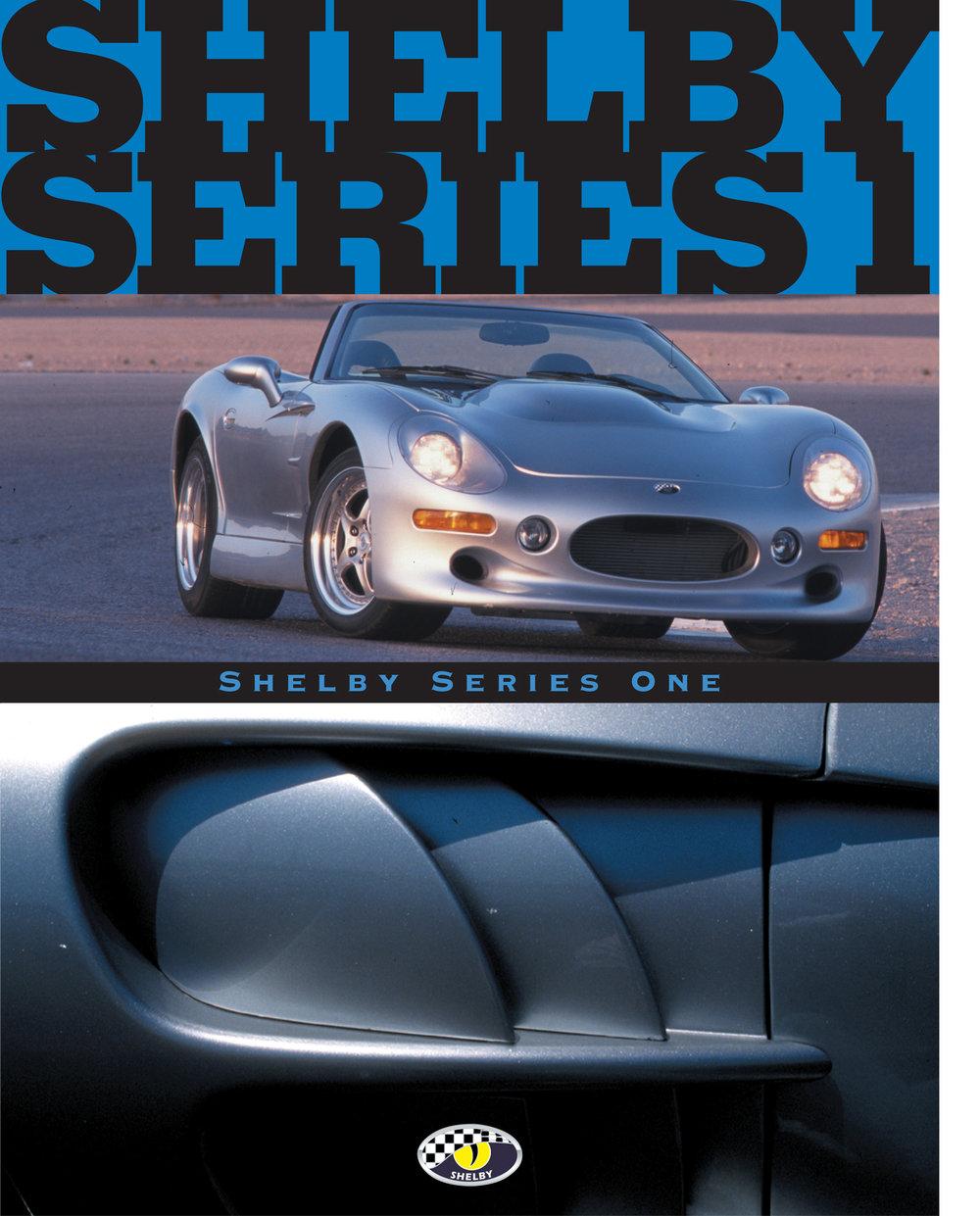 Series-One-Poster.jpg