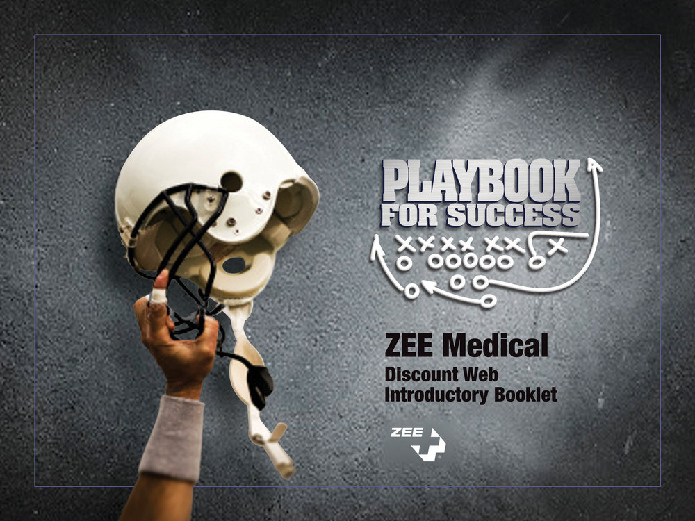 Football-booklet-cover.jpg