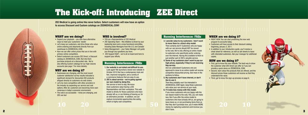 ZD_booklet_pgs_2-3.jpg