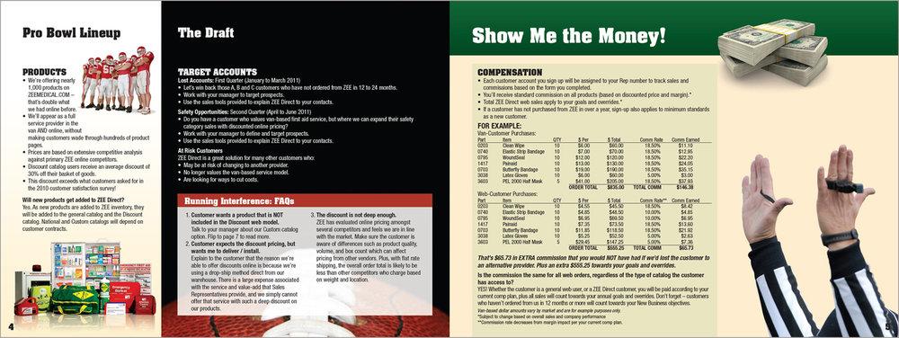 ZD_booklet_pgs_4-5.jpg