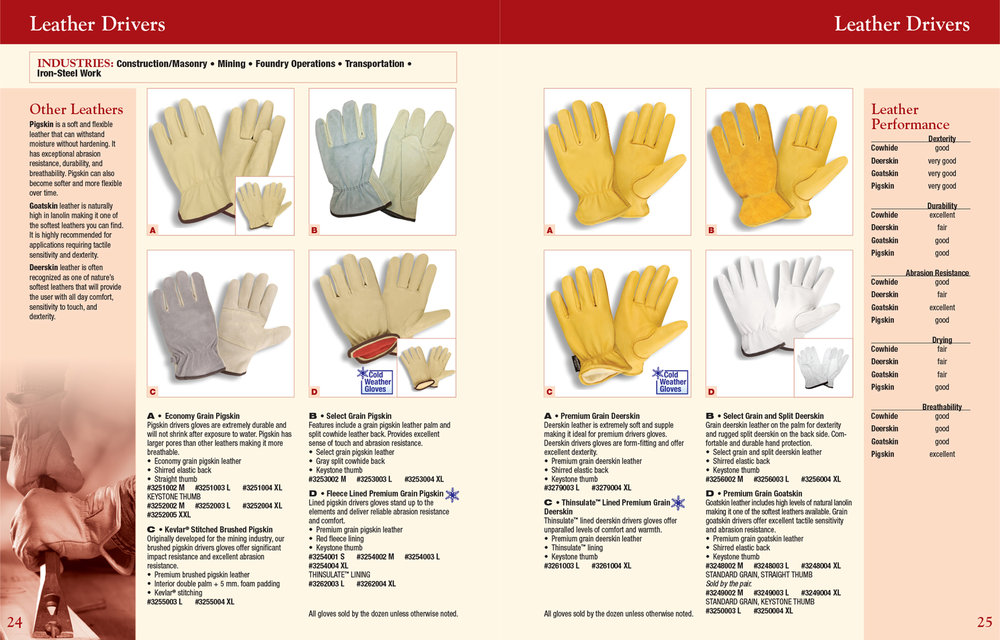 Glove_Catalog_pg_24-25.jpg