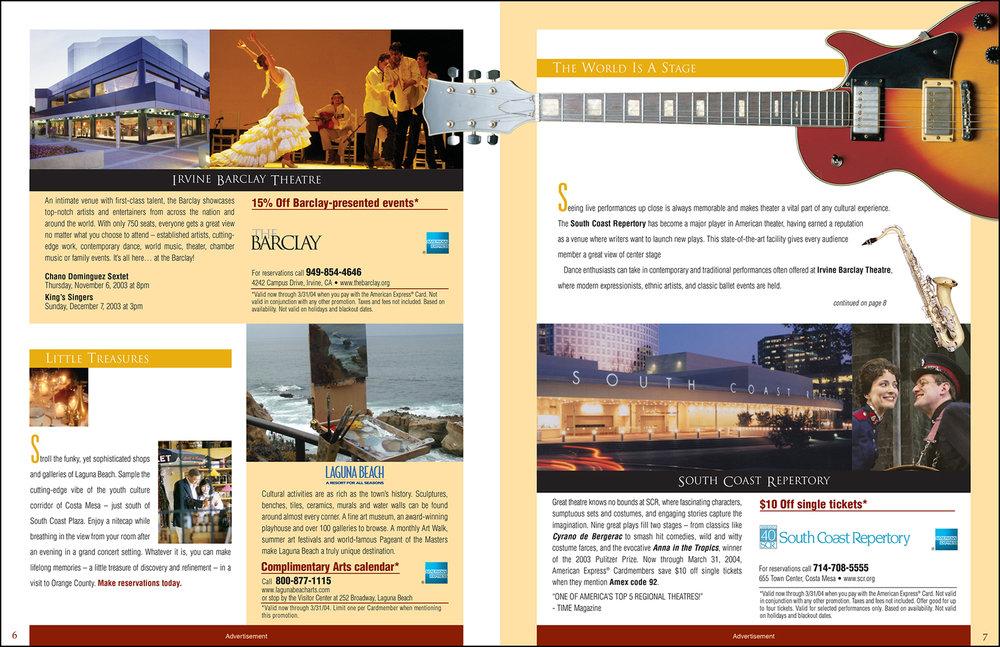 OC-Planner_pg_6-7.jpg