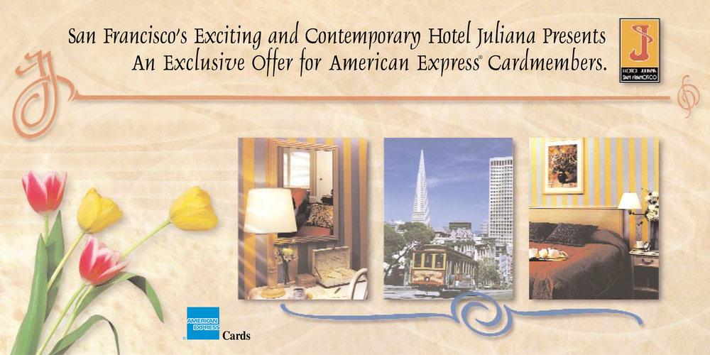 Hotel-Juliana.jpg