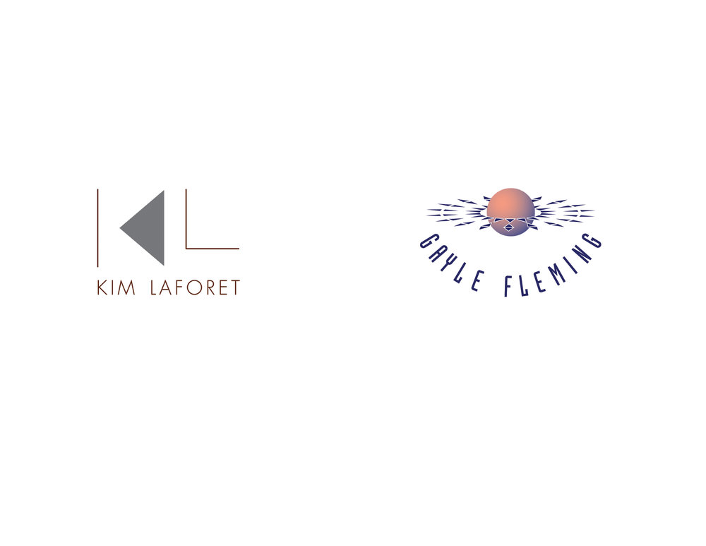 logos_10-2016_slide_02.jpg