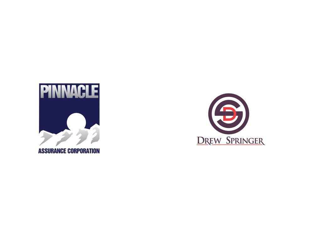 logos_10-2016_slide_05.jpg