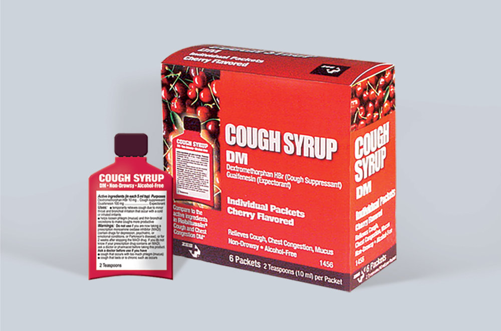 Zee_Cough_syrup_02.jpg