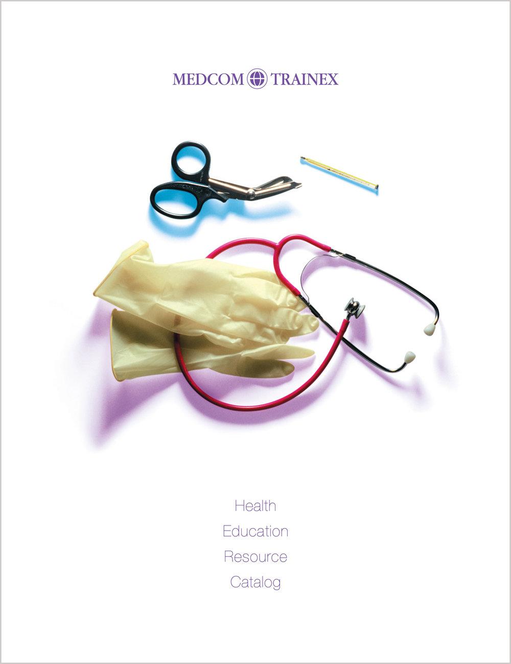 MedcomCatCvrWht.jpg