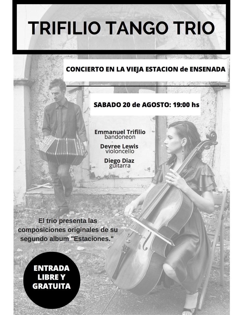 Trifilio Tango Trioposter.jpg