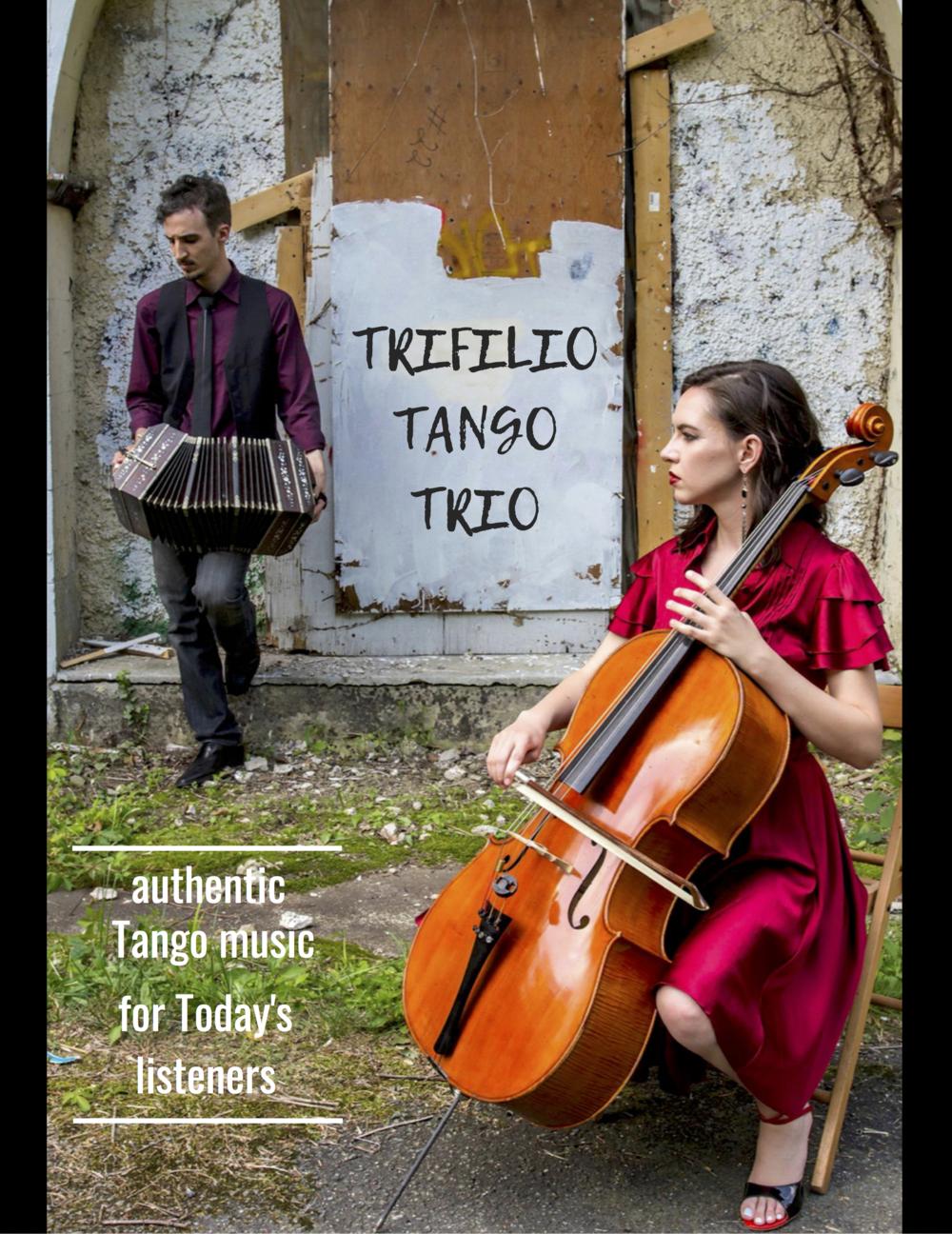Trifilio Tango Trio_ Piano EPK 2018.png