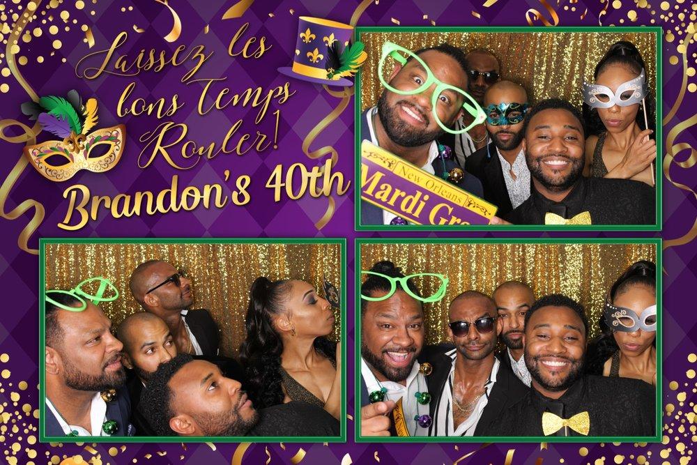 Brandon's 40th .jpg