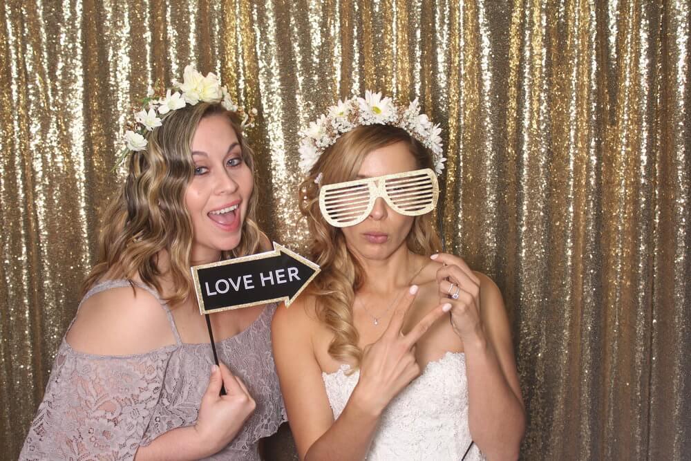 #marryingmorris.jpg