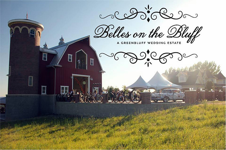 belles on the bluff