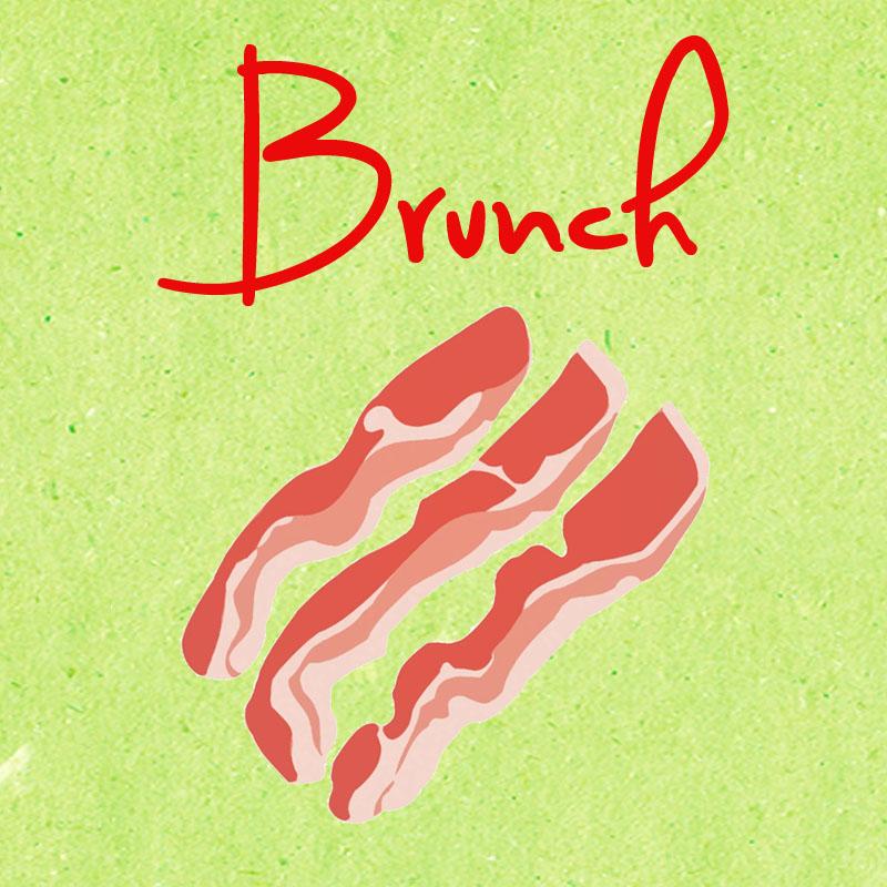 brunch.jpg