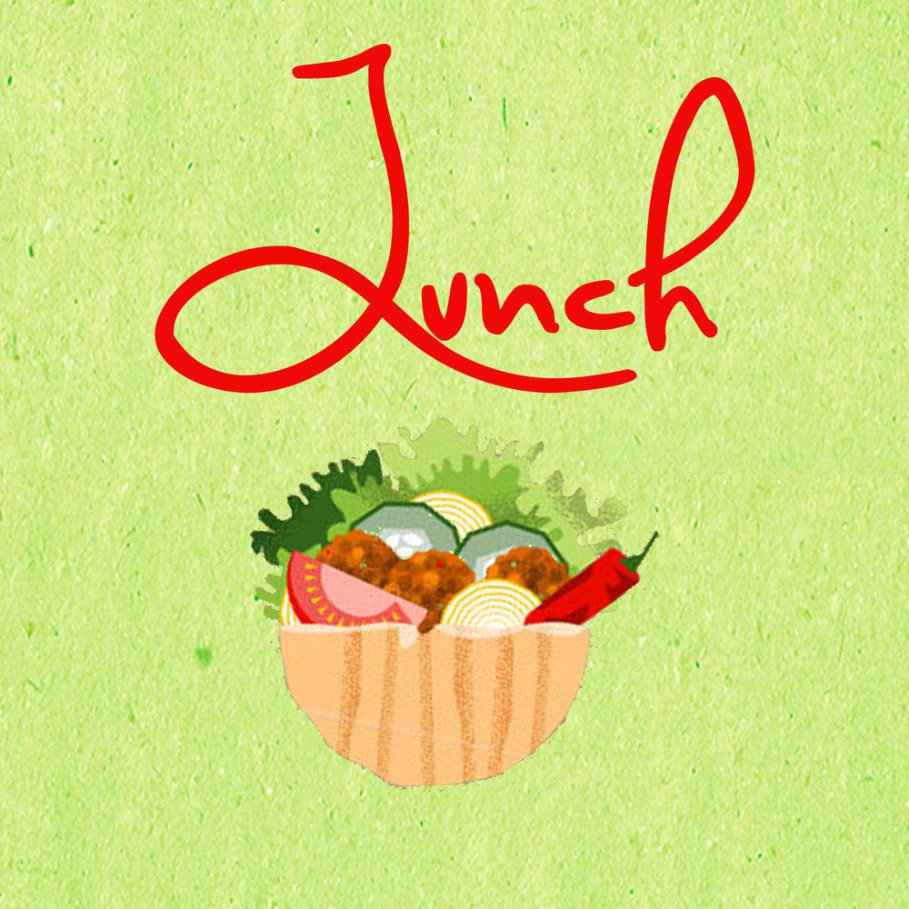 lunchpic.jpg