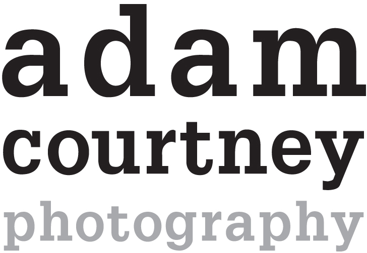 Adam Courtney Photography