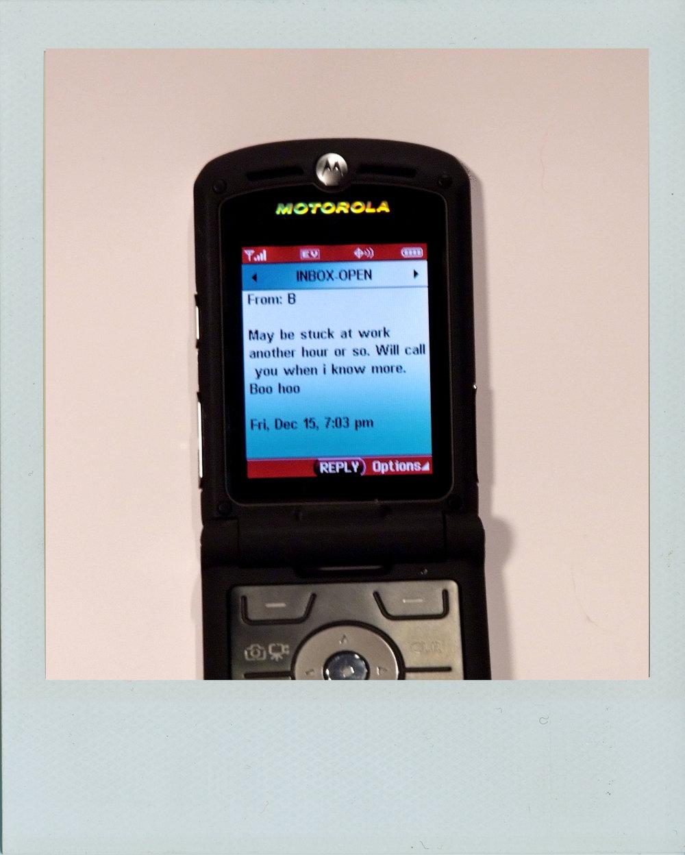 text08.jpg