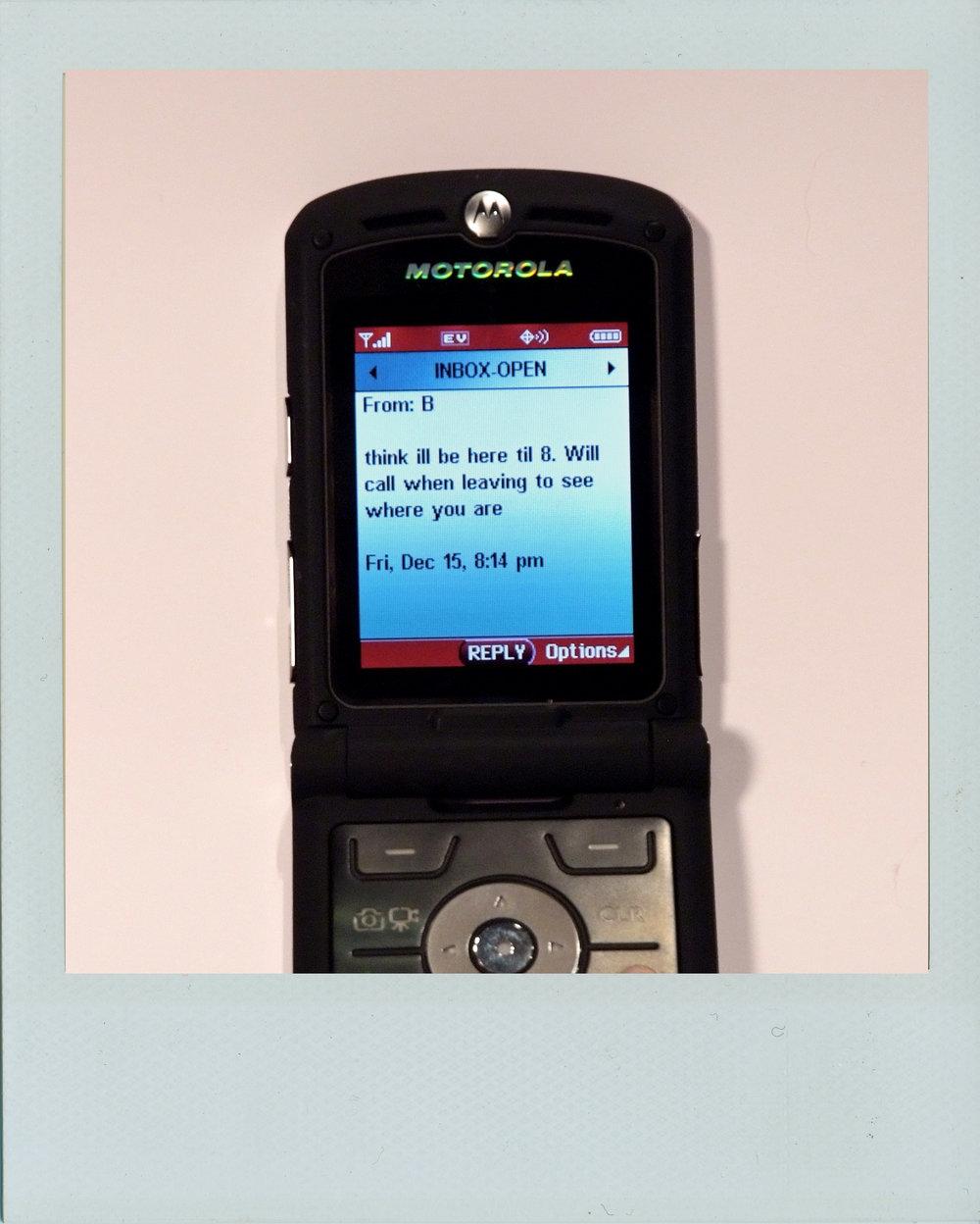 text09.jpg