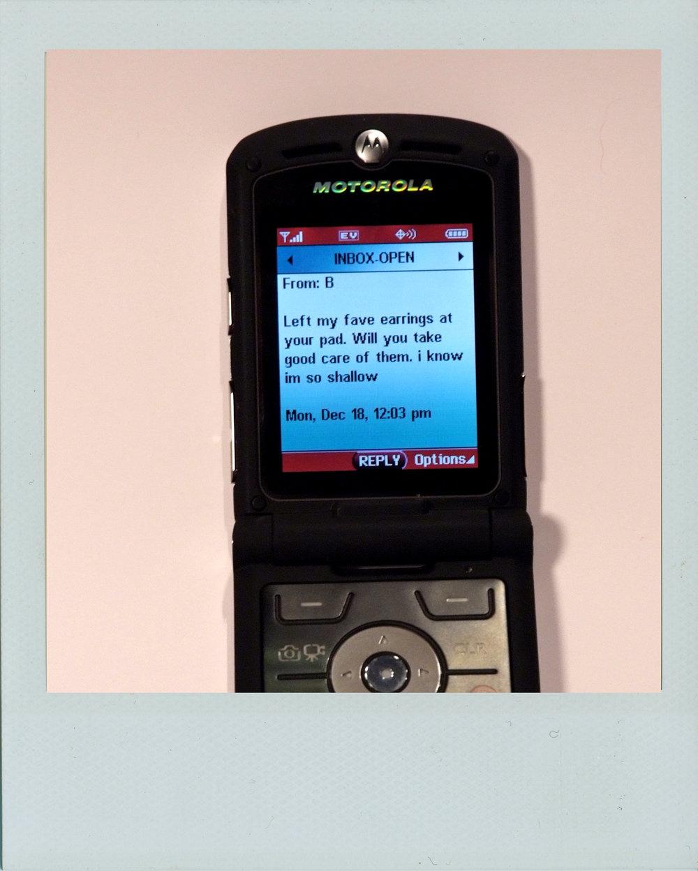 text10.jpg