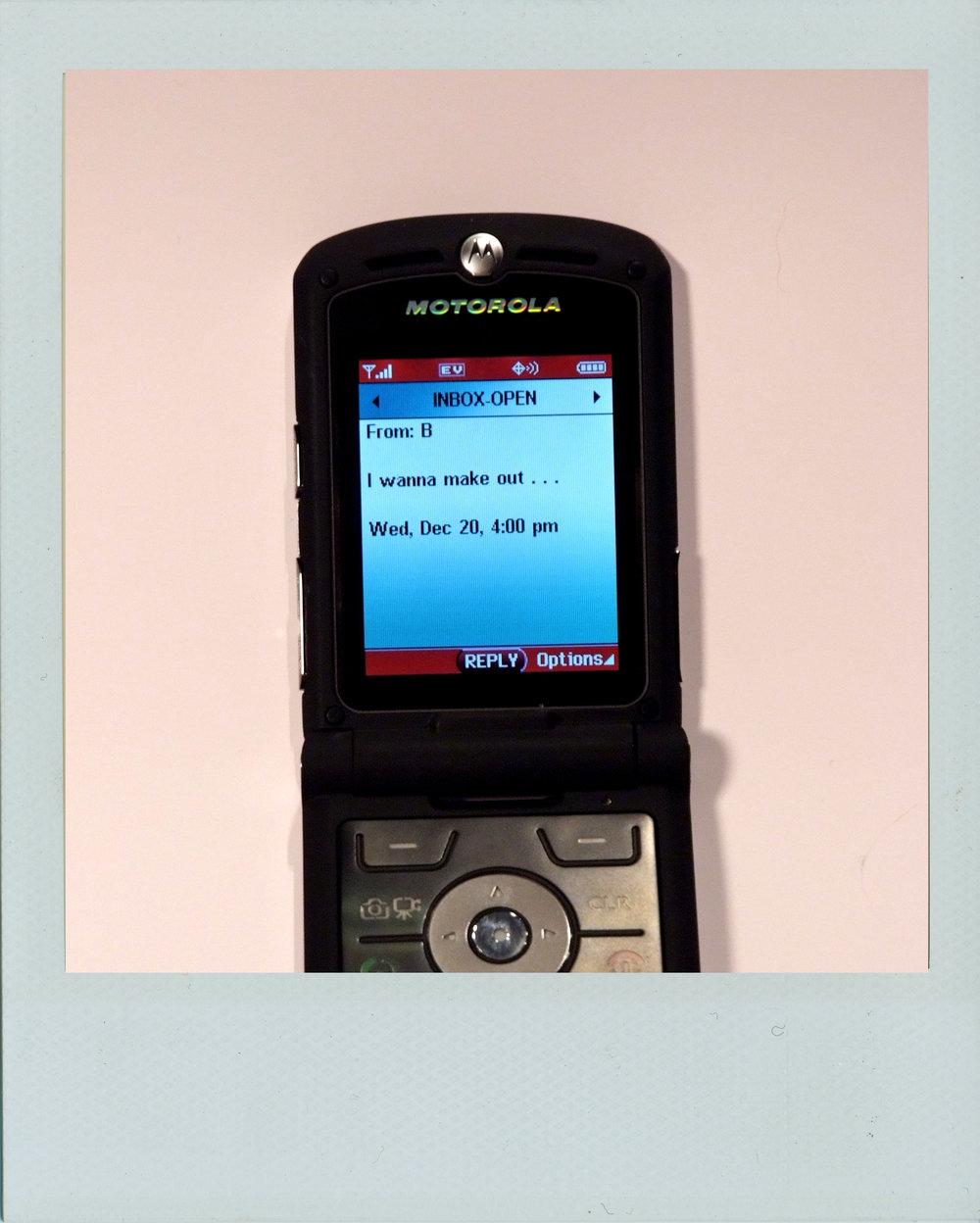 text12.jpg