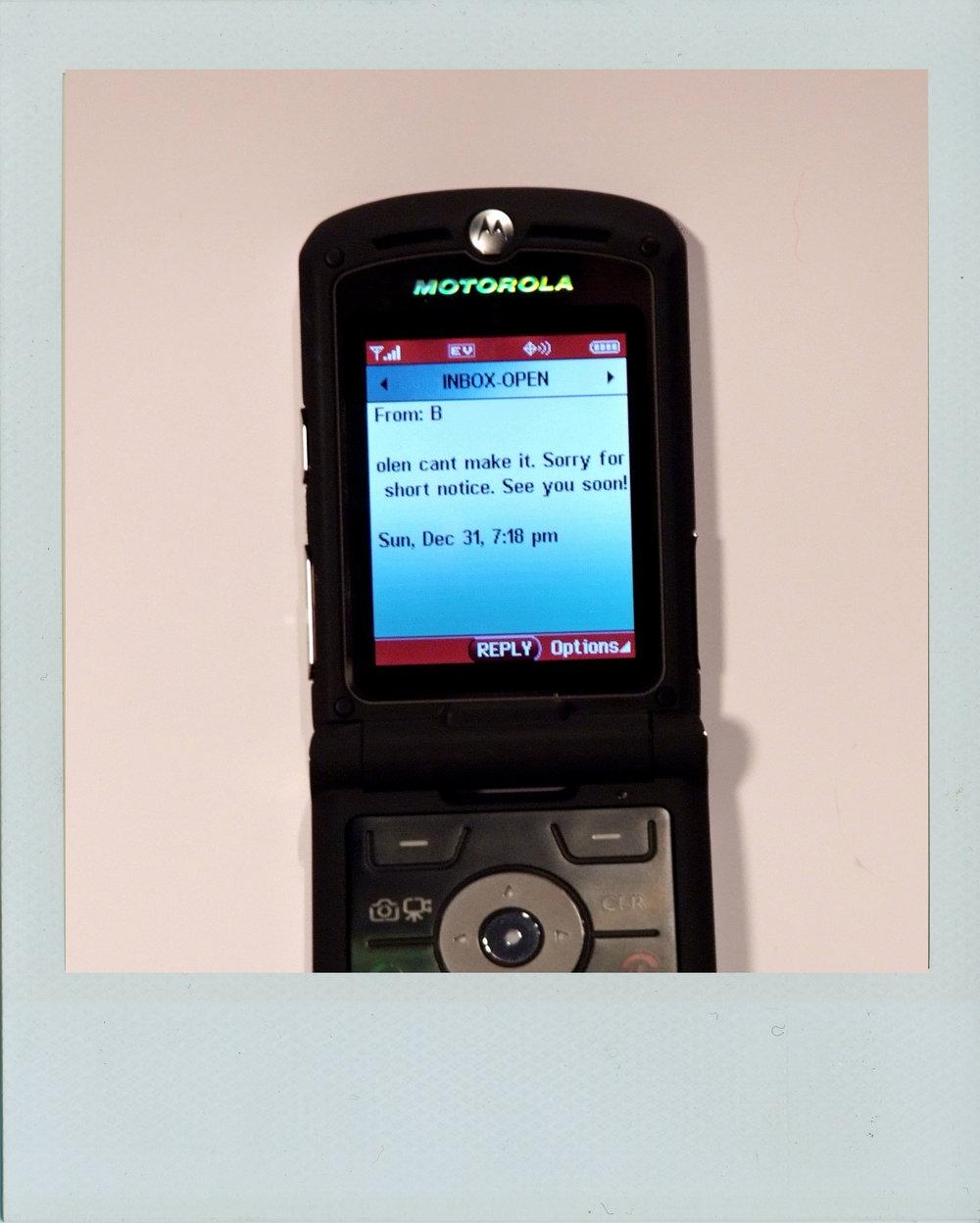 text13.jpg
