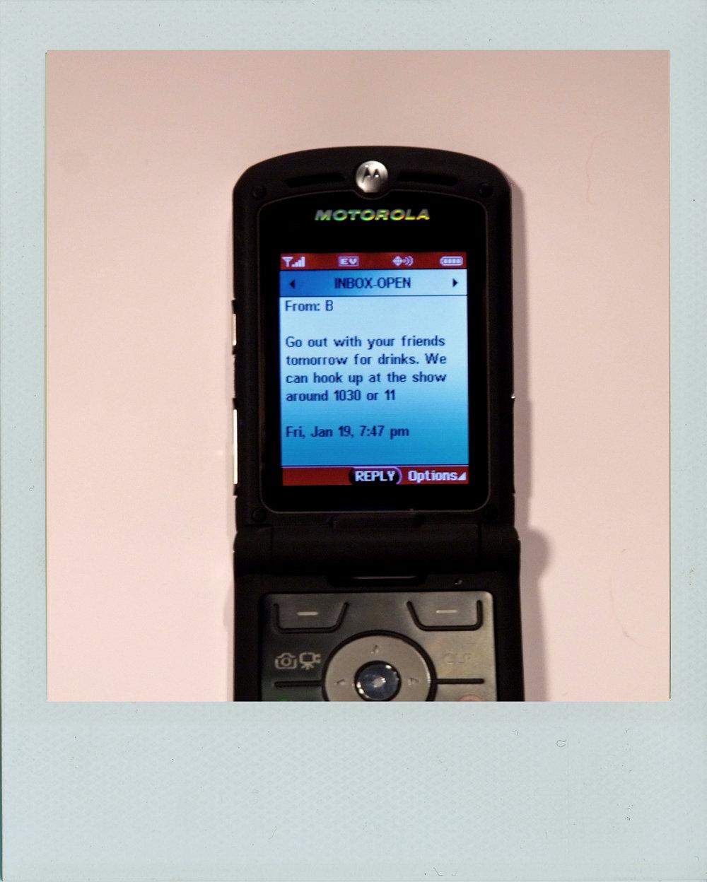 text17.jpg