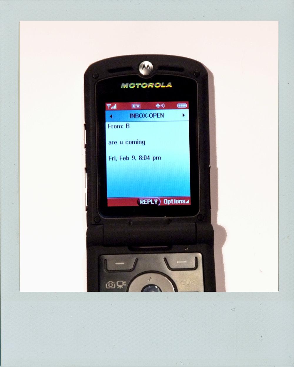 text22.jpg