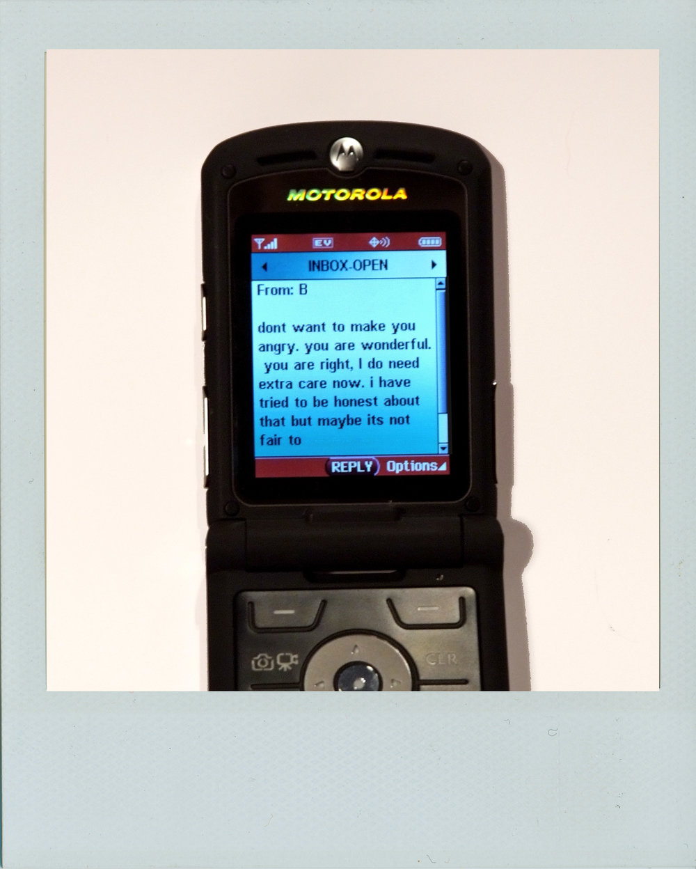 text25.jpg