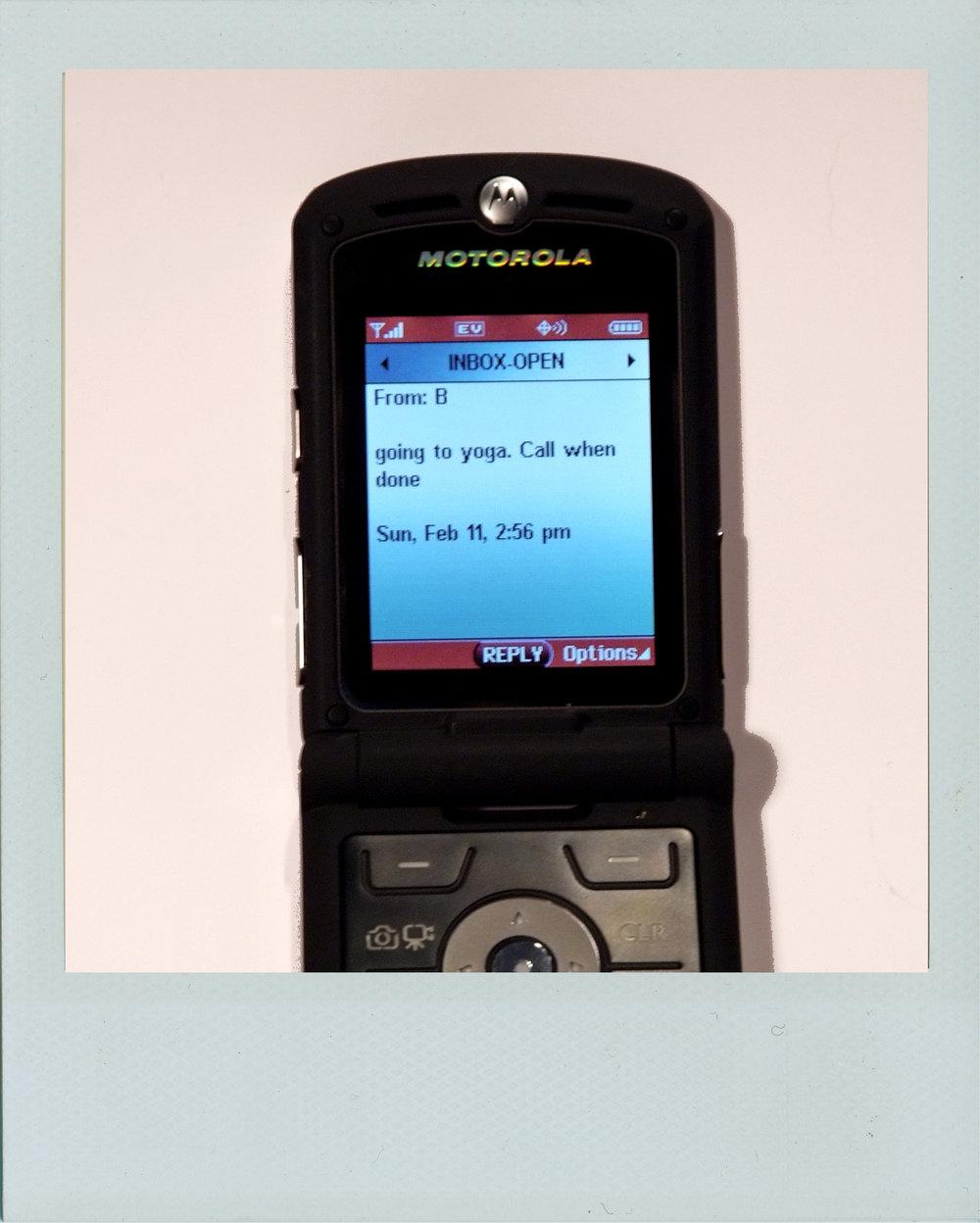 text27.jpg